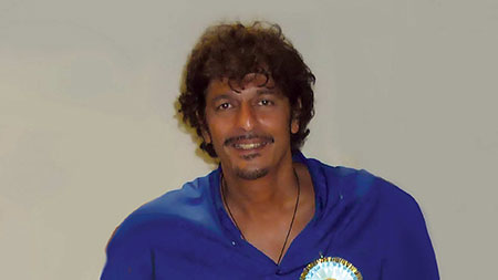 18-Mr.-Chunky-Pandey-Actor